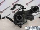 Renault Espace 1997-2003 2.2 TD Turbo Charger Unit