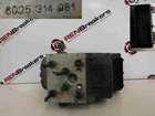 Renault Espace 1997-2003 2.2 dCi ABS Pump Unit ECU