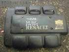 Renault Espace 1997-2003 3.0 V6 Petrol Engine Cover Trim 7700861554