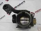Renault Espace 1997-2003 3.0 V6 Throttle Body L7X 727 7277035000
