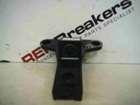 Renault Espace 1997-2003 CD Player Radio Tuner Remote Control Receiver