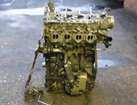 Renault Espace 2002-2013 2.0 dCi Engine M9R 740 Broken
