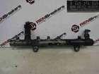 Renault Espace 2003-2009 1.9 Fuel Pressure Sensor Rail F9Q 820 0445214065