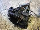 Renault Espace 2003-2013 1.9 Diesel Gearbox PK6 055
