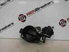 Renault Espace 2003-2013 1.9 Throttle Body Butterfly Valve
