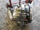 Renault Espace 2003-2013 1.9 dCi 6 Speed Gearbox PK6 005
