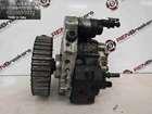 Renault Espace 2003-2013 1.9 dCi Diesel High Pressure Fuel Pump F9Q 820