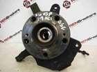 Renault Espace 2003-2013 1.9 dCi Drivers OSF Front Hub  ABS Sensor