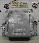 Renault Espace 2003-2013 1.9 dCi F9Q 820 ECU Electronic Control Unit 8200309316