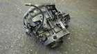 Renault Espace 2003-2013 1.9 dCi Gearbox PK6 355 6 Speed