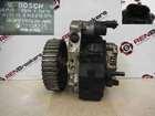 Renault Espace 2003-2013 1.9 dCi High Pressure Fuel Pump 0445010075