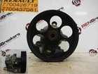 Renault Espace 2003-2013 1.9 dCi Power Steering Pump 7700426719 7700437081