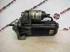 Renault Espace 2003-2013 1.9 dCi Starter Motor