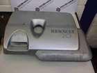 Renault Espace 2003-2013 2.0 16v Petrol Engine Cover Trim