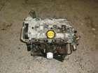 Renault Espace 2003-2013 2.0 16v Turbo Engine F4R 795 80k