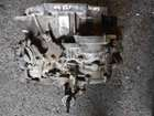 Renault Espace 2003-2013 2.0 T Automatic Gearbox SU1 017