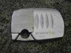 Renault Espace 2003-2013 2.0 dCi Engine Cover Plastic