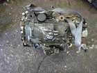 Renault Espace 2003-2013 2.0 dCi Engine M9R 740