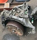 Renault Espace 2003-2013 2.2 Dci 6 Speed Manual Gearbox PK6 061