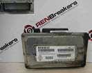 Renault Espace 2003-2013 2.2 dCi Automatic Gearbox ECU Module