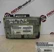 Renault Espace 2003-2013 2.2 dCi Automatic Gearbox ECU