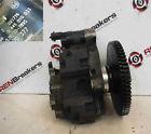 Renault Espace 2003-2013 2.2 dCi Diesel High Pressure Fuel Pump 0445010033