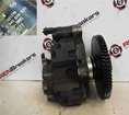 Renault Espace 2003-2013 2.2 dCi Diesel High Pressure Fuel Pump
