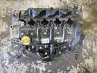 Renault Espace 2003-2013 2.2 dCi Engine G9T 742