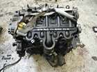 Renault Espace 2003-2013 2.2 dCi Engine G9T 742
