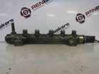 Renault Espace 2003-2013 2.2 dCi Fuel Rail Pressure Sensor Regulator G9T 742
