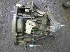 Renault Espace 2003-2013 2.2 dCi Gearbox 6 Speed PK6 013