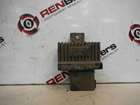 Renault Espace 2003-2013 2.2dCi Glow Plug Relay