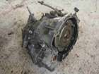 Renault Espace 2003-2013 3.0 dCi Automatic Gearbox SU1 007