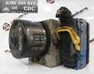 Renault Espace 2003-2013 ABS Pump Unit 8200159837