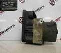 Renault Espace 2003-2013 ABS Pump Unit 8200808145