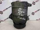 Renault Espace 2003-2013 Aircon Pump Compressor Unit