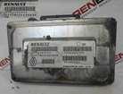 Renault Espace 2003-2013 Automatic Gearbox ECU Computer 8200269493