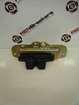 Renault Espace 2003-2013 Boot Catch Latch Lock Tailgate