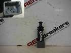 Renault Espace 2003-2013 Clutch Pedal Position Switch Sensor