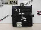 Renault Espace 2003-2013 Dashboard Fuse Box Relay UCH BSI 8200315964