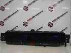 Renault Espace 2003-2013 Dashboard Instrument Panel Clocks 108K 8200551286