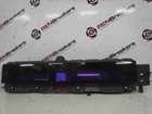 Renault Espace 2003-2013 Dashboard Instrument Panel Clocks 96122K 8200288816