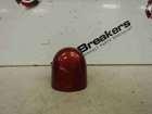 Renault Espace 2003-2013 Door Cap Cover Red TEB76