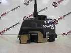 Renault Espace 2003-2013 Drivers OSR Rear Door Lock Mechanism