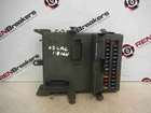 Renault Espace 2003-2013 Engine Fuse Relay Box 8200004201 8200004201