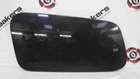Renault Espace 2003-2013 Fuel Flap Cover Black 676