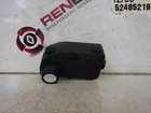 Renault Espace 2003-2013 Heater Sensor Actuator 52485219