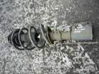 Renault Espace 2003-2013 NS OS Front Shock Spring Strut Leg