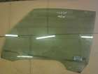 Renault Espace 2003-2013 Passenger NSF Front Window Glass