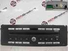 Renault Espace 2003-2013 Radio Cd Player 8200207099